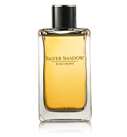 Davidoff Silver Shadow After Shave
