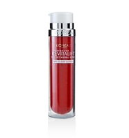 L'Oreal Revitalift Deep-Set Anti-Wrinkle + Firming Restoring Day Moisturizer