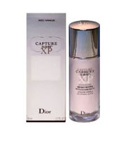 Christian Dior Capture R60/80 First Wrinkle Eye Cream