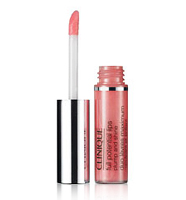 Clinique 'Full Potential Lips' Plump & Shine Glamour Full