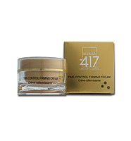 Minus 417 Time Control Firming Cream