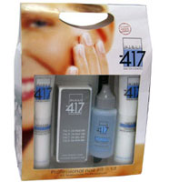 Minus 417 Professional Nail Care Kit