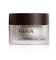 AHAVA 'Time to Smooth' Age Control Eye Cream