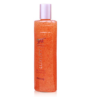 Intensive Spa Luxury 'Relaxing' Exfoliating Shower Gel