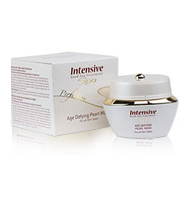 Intensive Spa Perfection Mineral Moisture Perfecting Cream