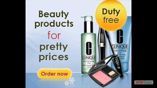 Cosmetics_300x250_3