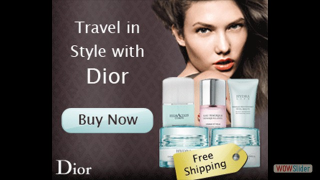 Cosmetics_300x250_8