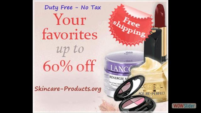Cosmetics_300x250_