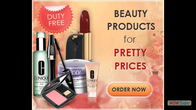 Cosmetics_300x250_2