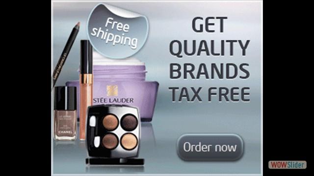Cosmetics_300x250_7