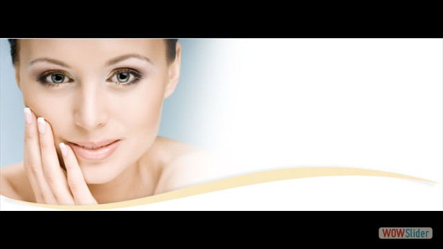 headerImage-prof-skin-care-products