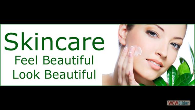 skincare-banner