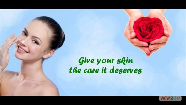 skin-care-banner-new-ab (1)