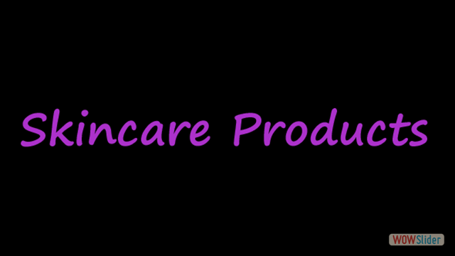 Skincare-Products_590x80